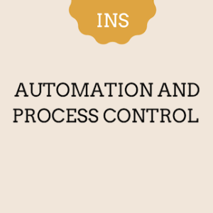 plc automation process control training
