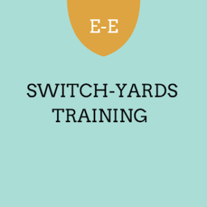 training institute switch yards