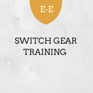 switchgear training institute india