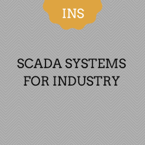 scada systems hmi simatic training