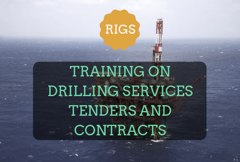 Tenders and Contracts Training Program