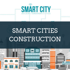 training on smart cities